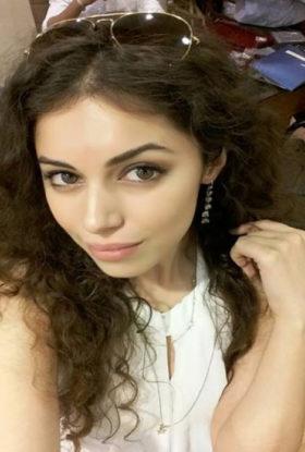 Indian Escorts Agency In Dubai Call Girls