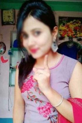 Al-Shindagha Indian Escorts ||0543023008|| Al-Shindagha Call Girls Service