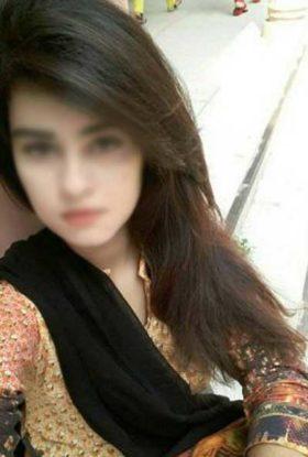 Business Bay Pakistani Escorts ||0543023008|| Business Bay Call Girls Service