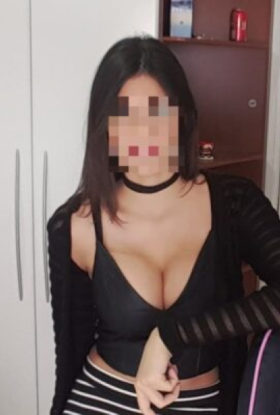 Ring✔+971543023008✔Indian Escorts Service Al Lissaily