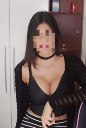 Call ||0543023008|| Escort Girls In Dubai