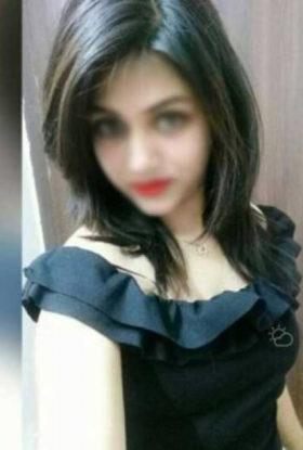 Harini Dubai Escort girl || O5694O71O5 || Dubai Call Girl girl