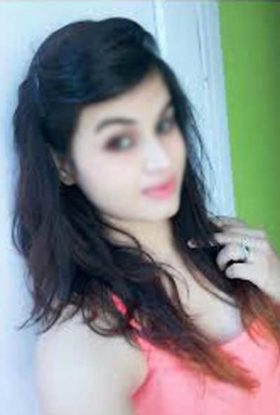 Ishita Dubai anal Escort || O5694O71O5 || Dubai anal Call Girl