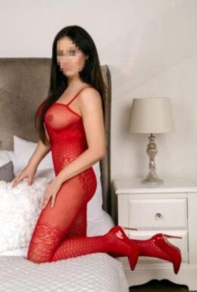 Krisha Female Escort Dubai || O5694O71O5 || Female Call Girl Dubai