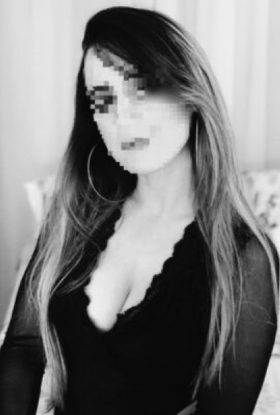 Maryam Dubai Milf Escort    O5694O71O5    Dubai Milf Call Girl