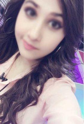 Samaira lebanese Escorts Dubai || O5694O71O5 || lebanese Call Girls Dubai