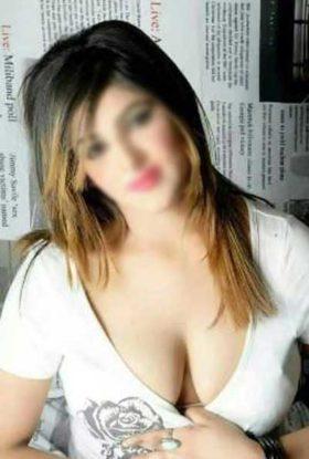 Independent female Call Girl Dubai ||+971543023008|| Burjuman Call Girl
