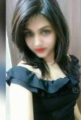 Indian Escorts In Abu Hail ||0543023008|| Indian Call Girls In Abu Hail