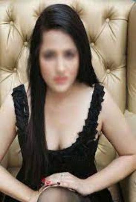 Abu Hail Pakistani Escort Service ||0543023008|| Abu Hail Pakistani Call Girl Service