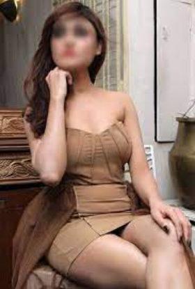 Dubai Pakistani Escorts ||0543023008|| Dubai Pakistani Call Girls